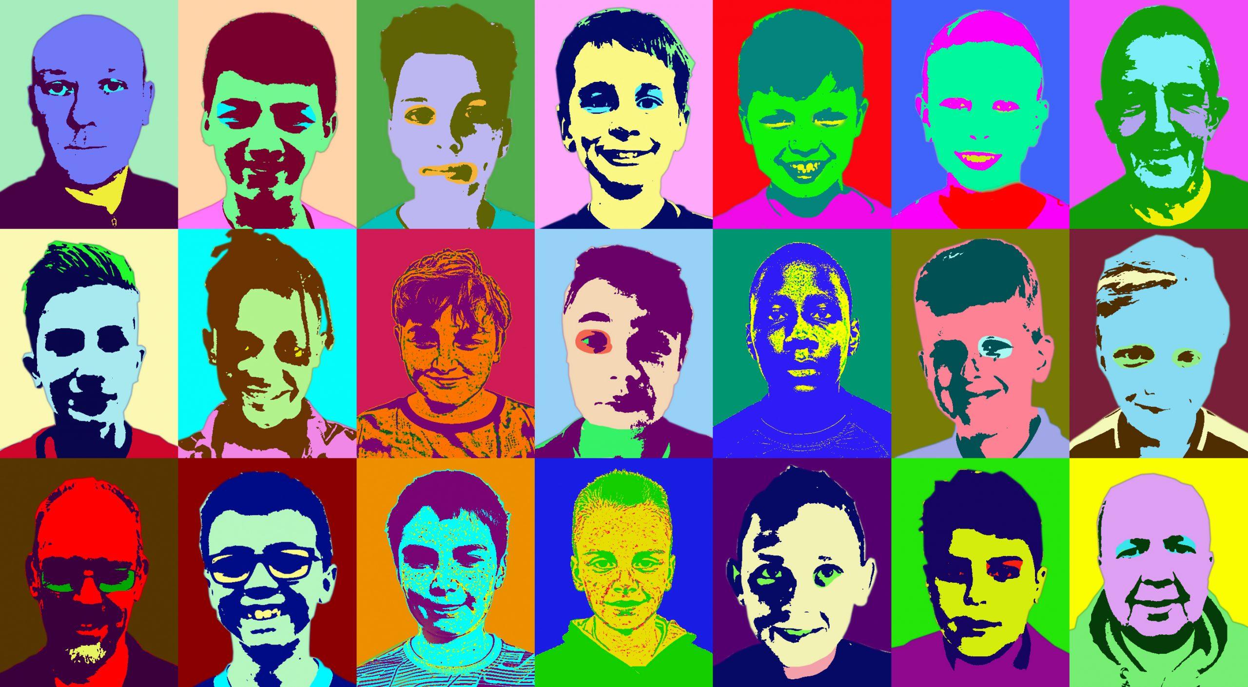 U13 Boys 2020